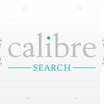 Testimonial Logo for Web Design Client