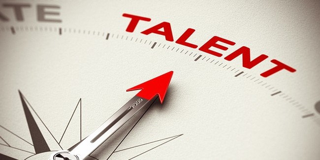 Talent management – a threat to recruiters?